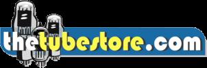 thetubestore Blog