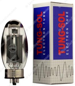 Tung-Sol-KT150