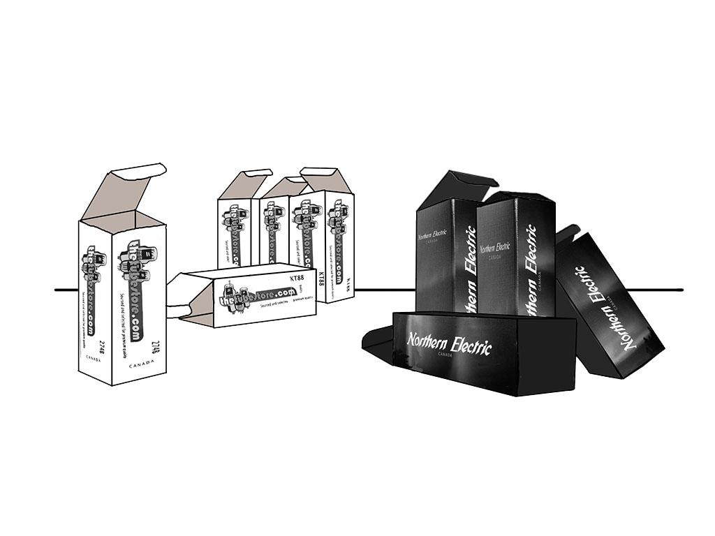 vacuum-tubes/ Vacuum Tube Questions