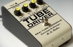 BK-Butler-Tube-Driver