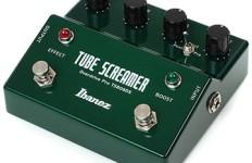 Ibanez-Tube-Screamer