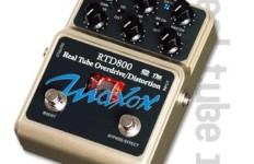 Maxon-RTD800-Real-Tube-Overdrive
