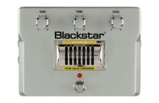 Blackstar-HT-Drive