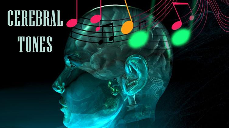 Cerebral-Tones