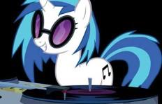 DJ-Pon3