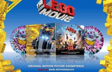 Lego-Movie-Vinyl