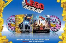 Lego-Movie-Vinyl