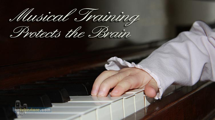 Musical-Training
