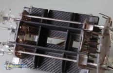 6C33C Plate Construction