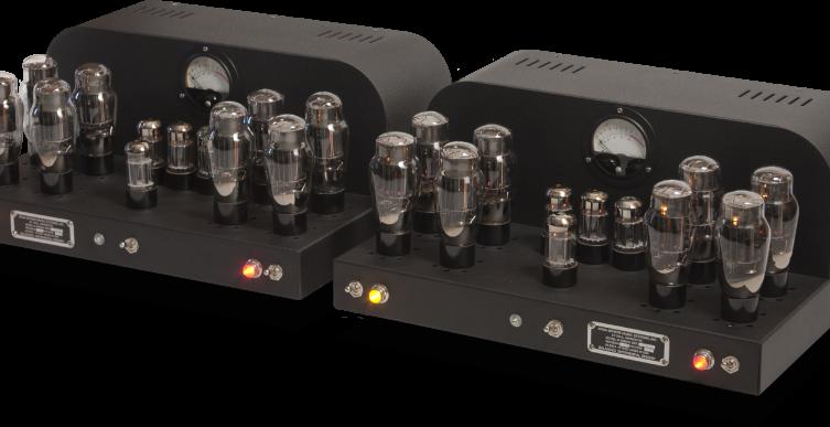 Atm-Sphere M-60 Amp