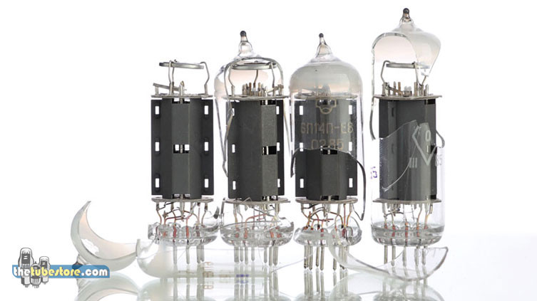 How To Tell If Your Vacuum Tube Is Bad