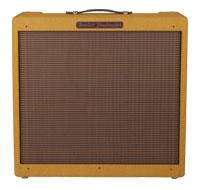 Fender Tweed Bandmaster